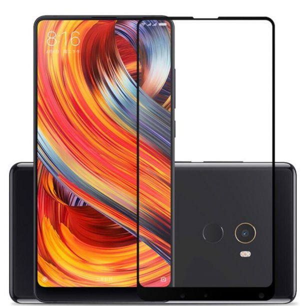 TopACE Screen Protector for Xiaomi Mi Mix 2