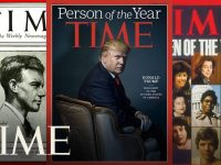 AI predicts person of the year