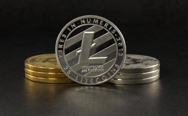 Alternate Currencies