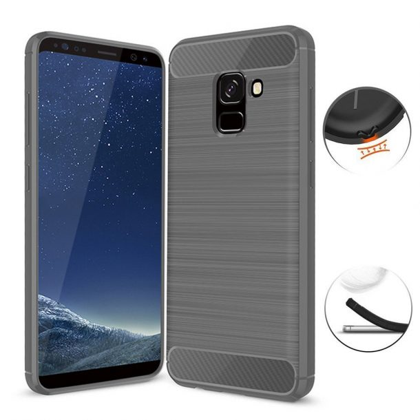 newest 62dd1 39fda 10 Best Cases For Samsung Galaxy A8 2018