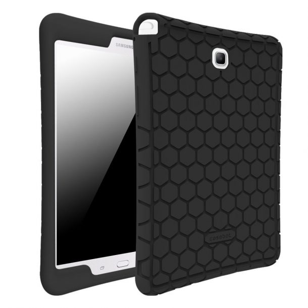 Fintie Light Weight  Shock Proof  Protective Case