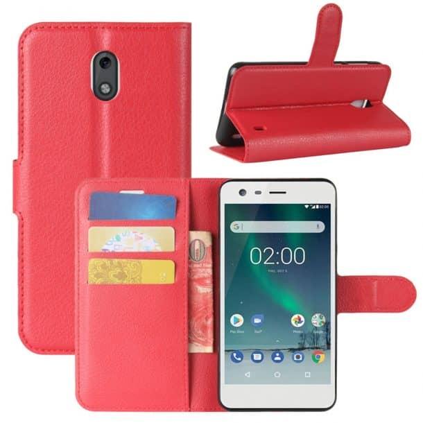 buy popular 96f5d e2e4d 7 Best Cases For Nokia 2