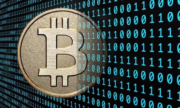 Bitcoin Bubble Burster