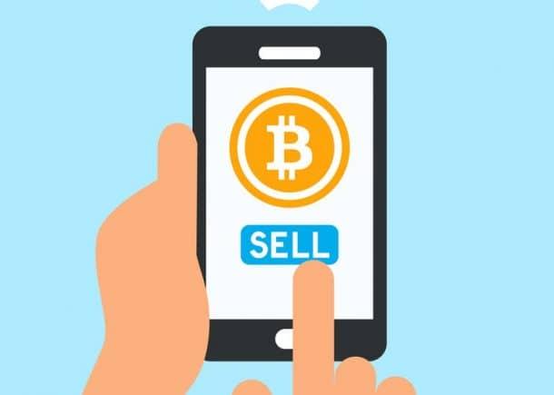 Bitcoin.com Co-founder Dumps Bitcoin For Bitcoin Cash
