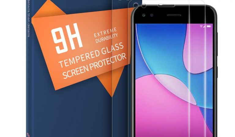 10 Best Screen Protectors For Huawei P9 Lite Mini
