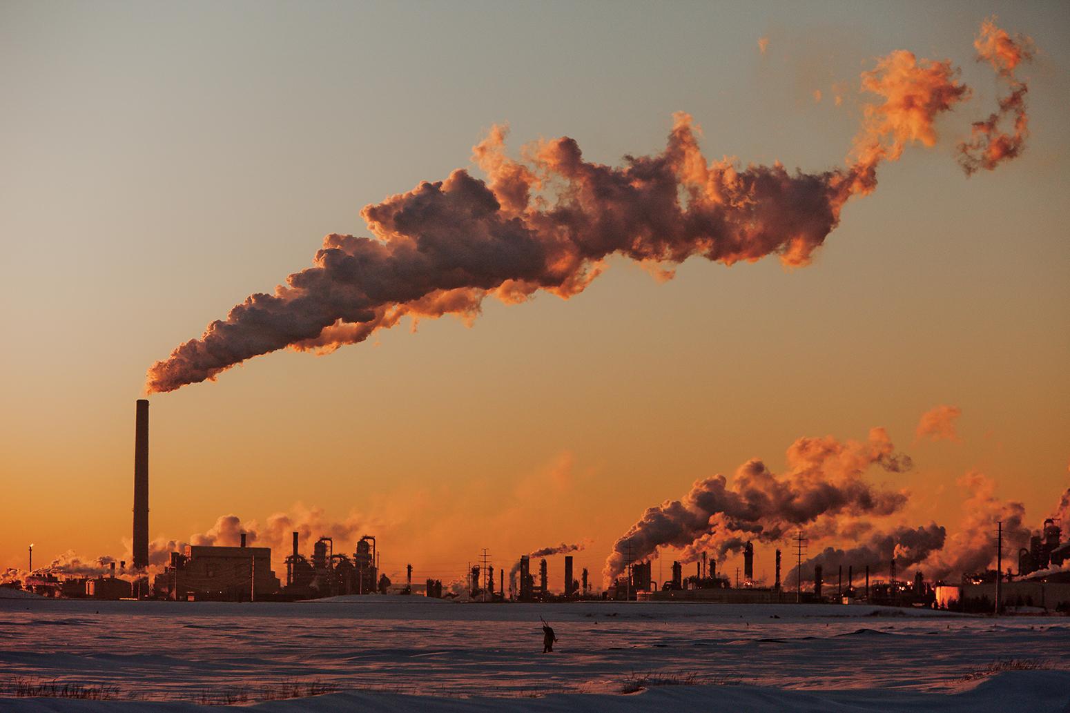 coal fossil fuel