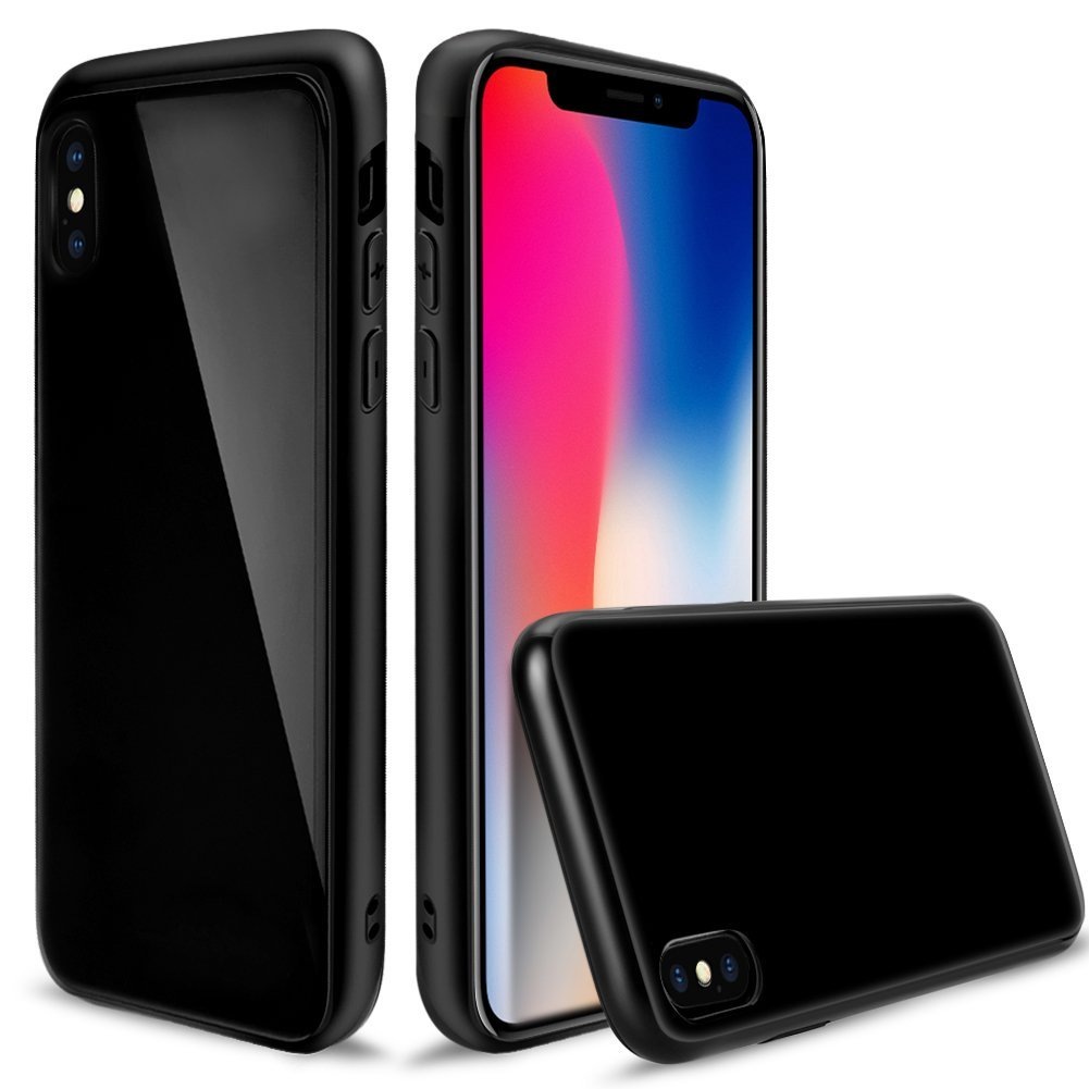 iphone cases popular 10 best cases for apple iphone x 3170