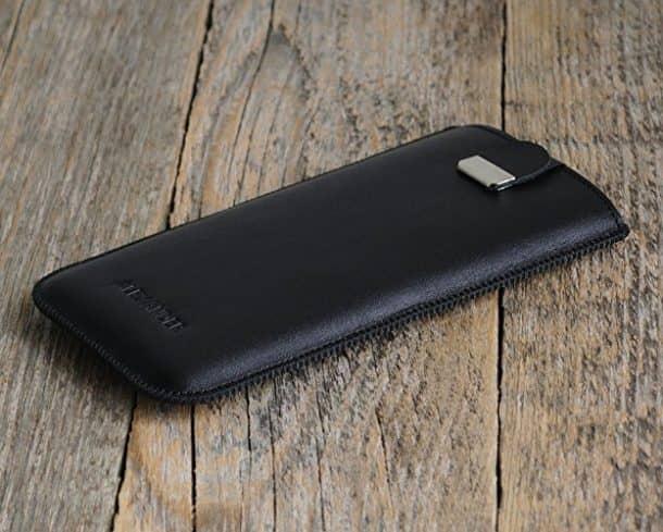 HAPPER STUDIO Huawei mate 10 porsche design cases