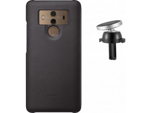 Huawei Magnetic Phone Case