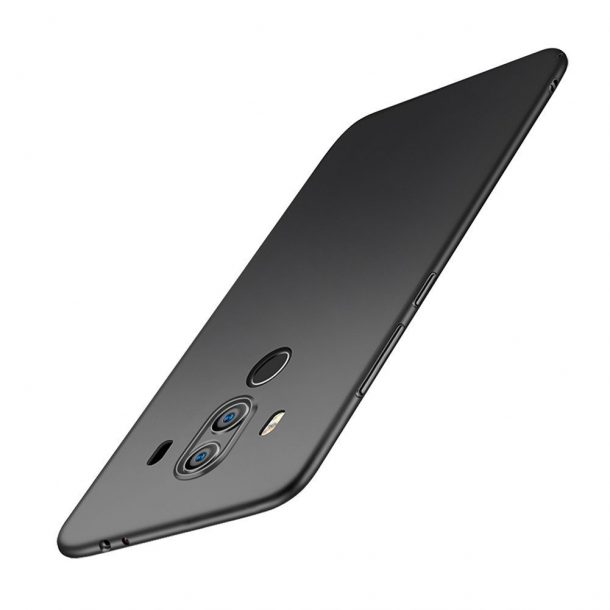 TopACE Superior Quality Case
