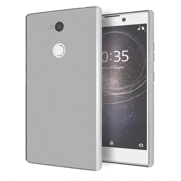 Cimo Slim Protective Case for Sony Xperia L2