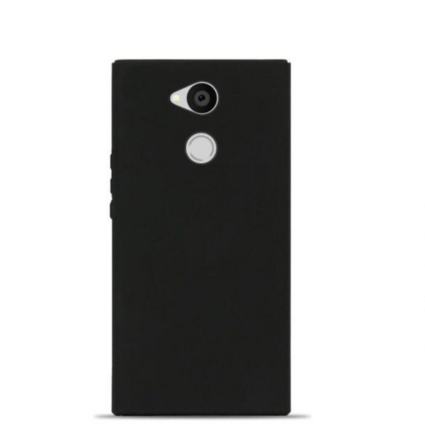 TopACE Superior Quality Phone Case for Sony Xperia L2