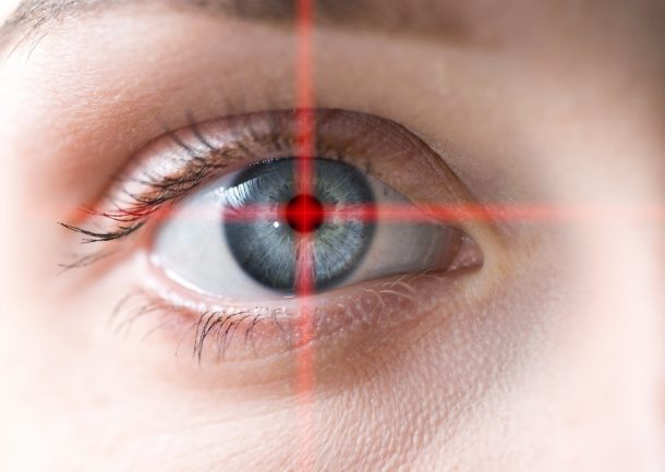 AI predicts heart attack risk factors from retinal scans