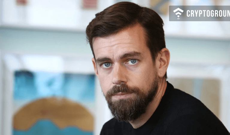 Twitter CEO Is Sure That Bitcoin Will Be The Single Currency Left In 10 Years