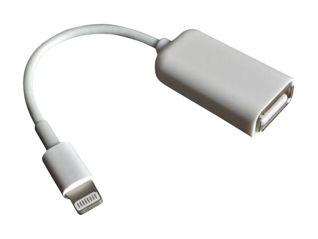 10 Best Lightning To Usb Cables
