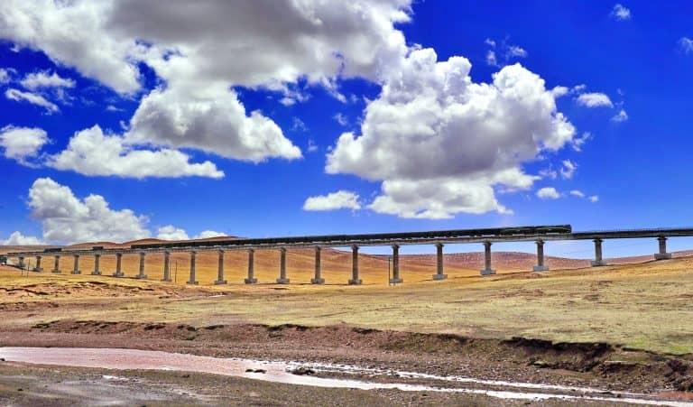 cloud seeding rainmakers