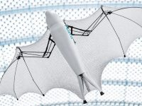 festo flying fox