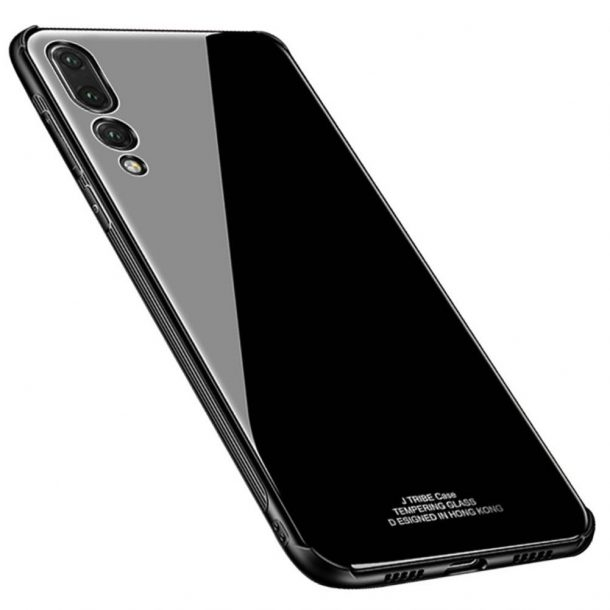 Kepuch TPU Cases for Huawei P20 Pro