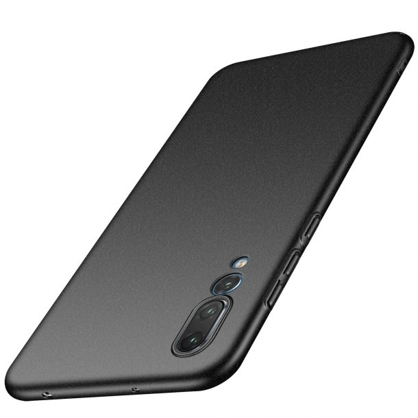 Anccer Slim Full Protection Cases for Huawei P20 Pro