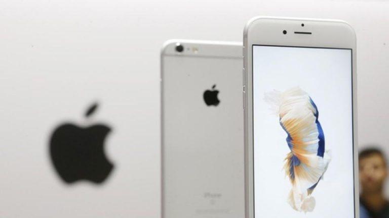 apple refunding $50