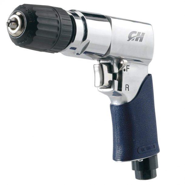 Campbell Hausfeld TL054500AV Reversible Air Drill