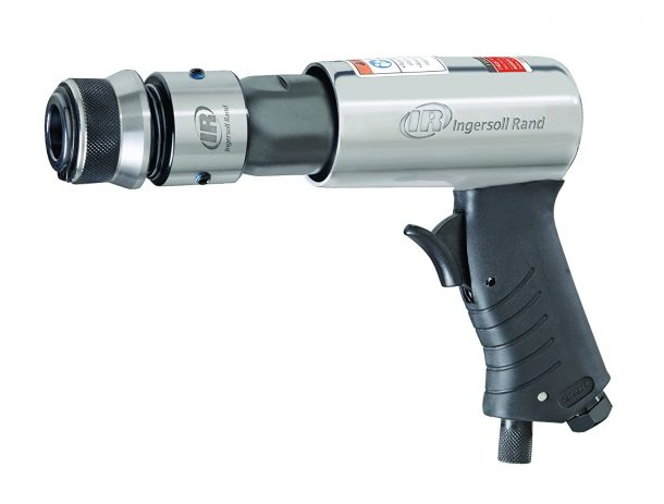 Tool Only Aircat 5100-A-T Composite Air Hammer