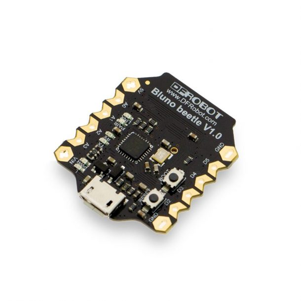 DFRobot Beetle BLE Bluetooth Modules For Arduino