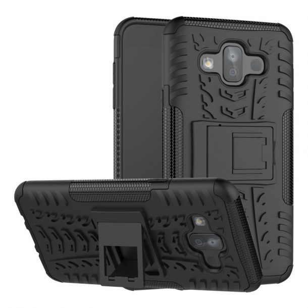 10 Best Cases For Samsung J7 Duo
