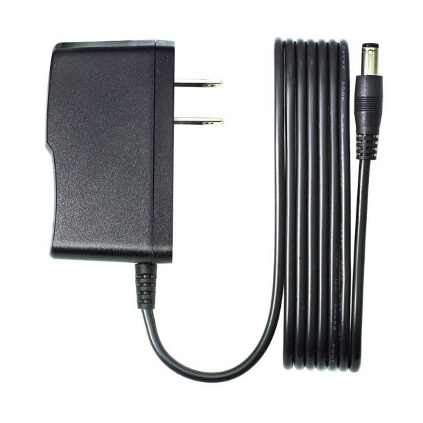 TB Tbuymax Power Supply Adapter for Arduino UNO