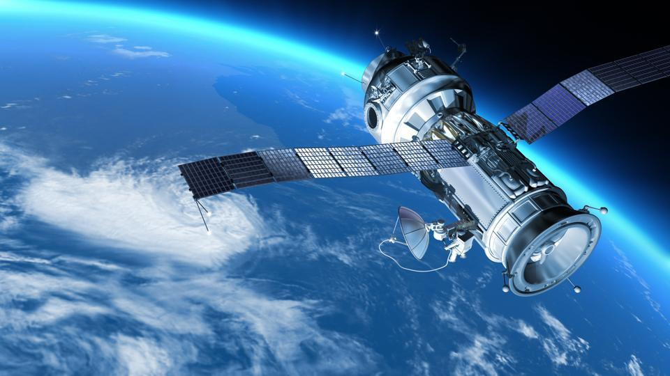 facebook internet satellite athena