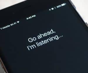 phone sneaking