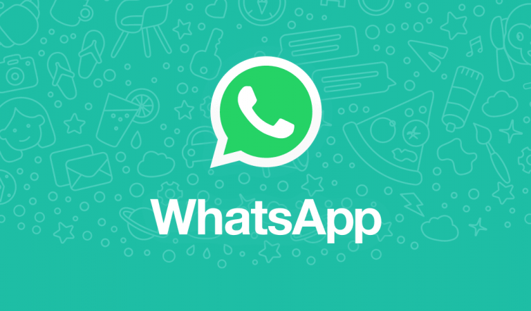 Whatsapp Will Now Allow Users To Download Deleted Media Files