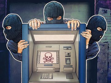 bank hack coming warns FBI