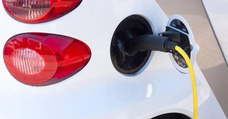 latest hybrid hydrogen battery
