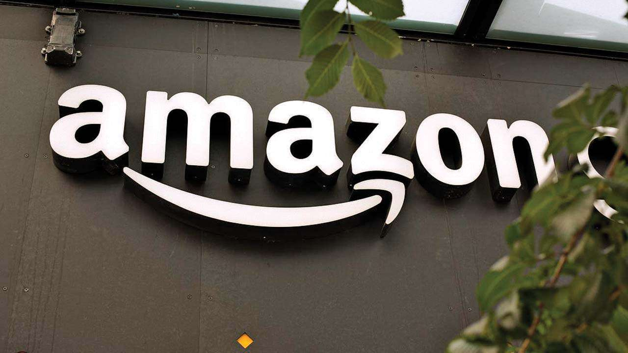 amazon reached $1 trillion