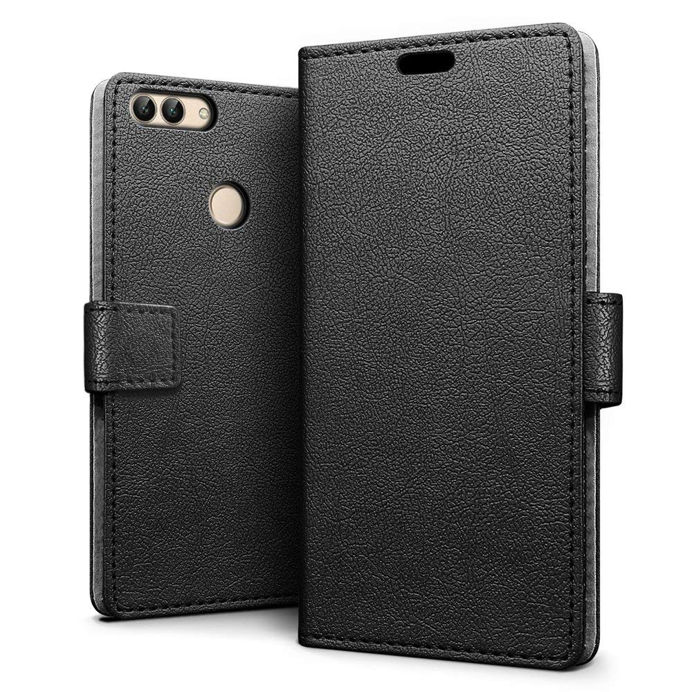 10 Best Cases For Huawei P Smart