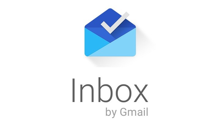 google inbox to become gmail