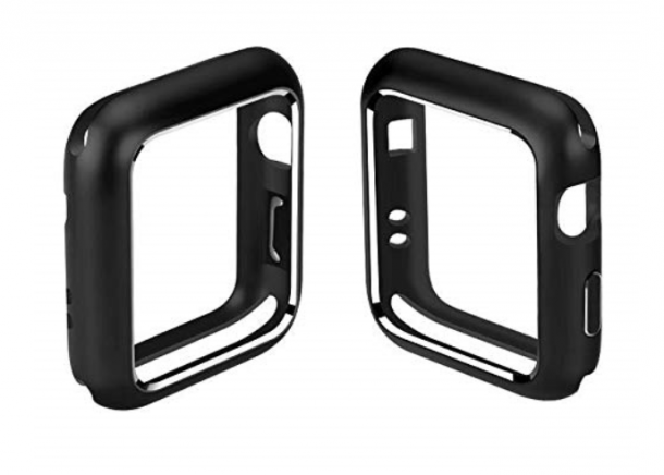 Hovisi Case for Apple Watch Series 4
