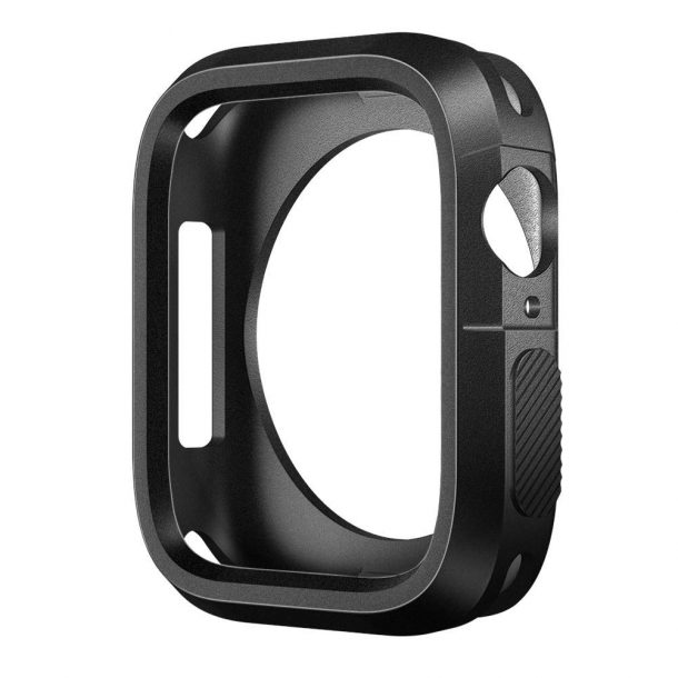 SLEO Case for Apple Watch Series 4