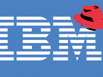 IBM accuired Red Hat for $34 billion