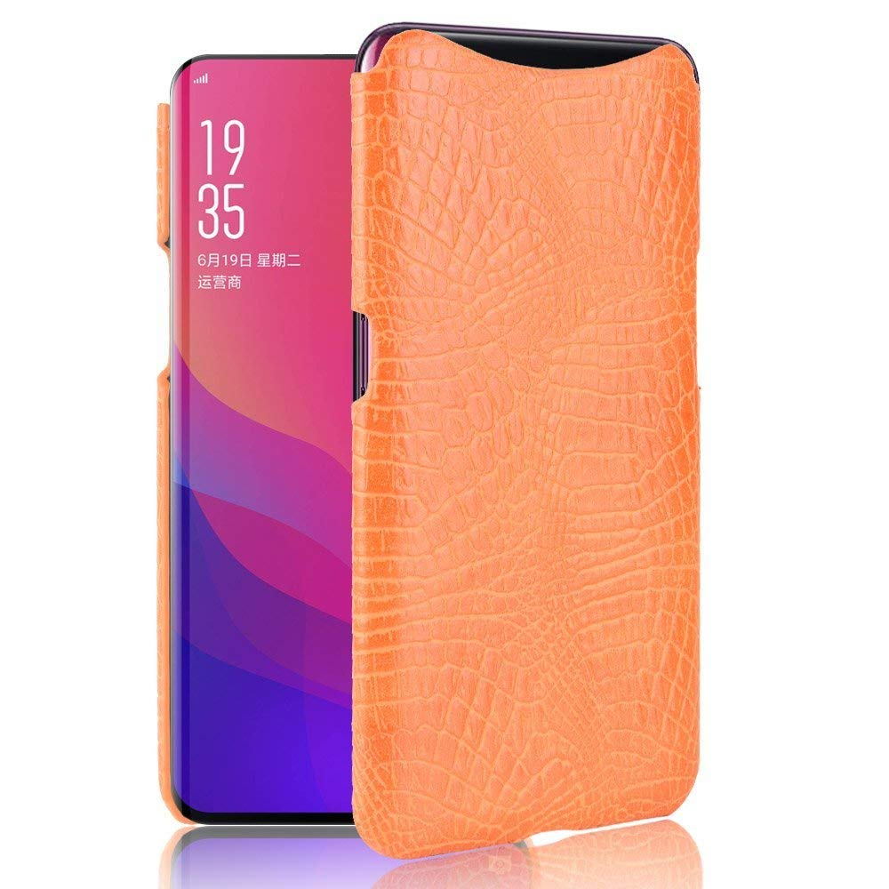 uk availability 84b2a d43da 10 Best Cases For Oppo Find X