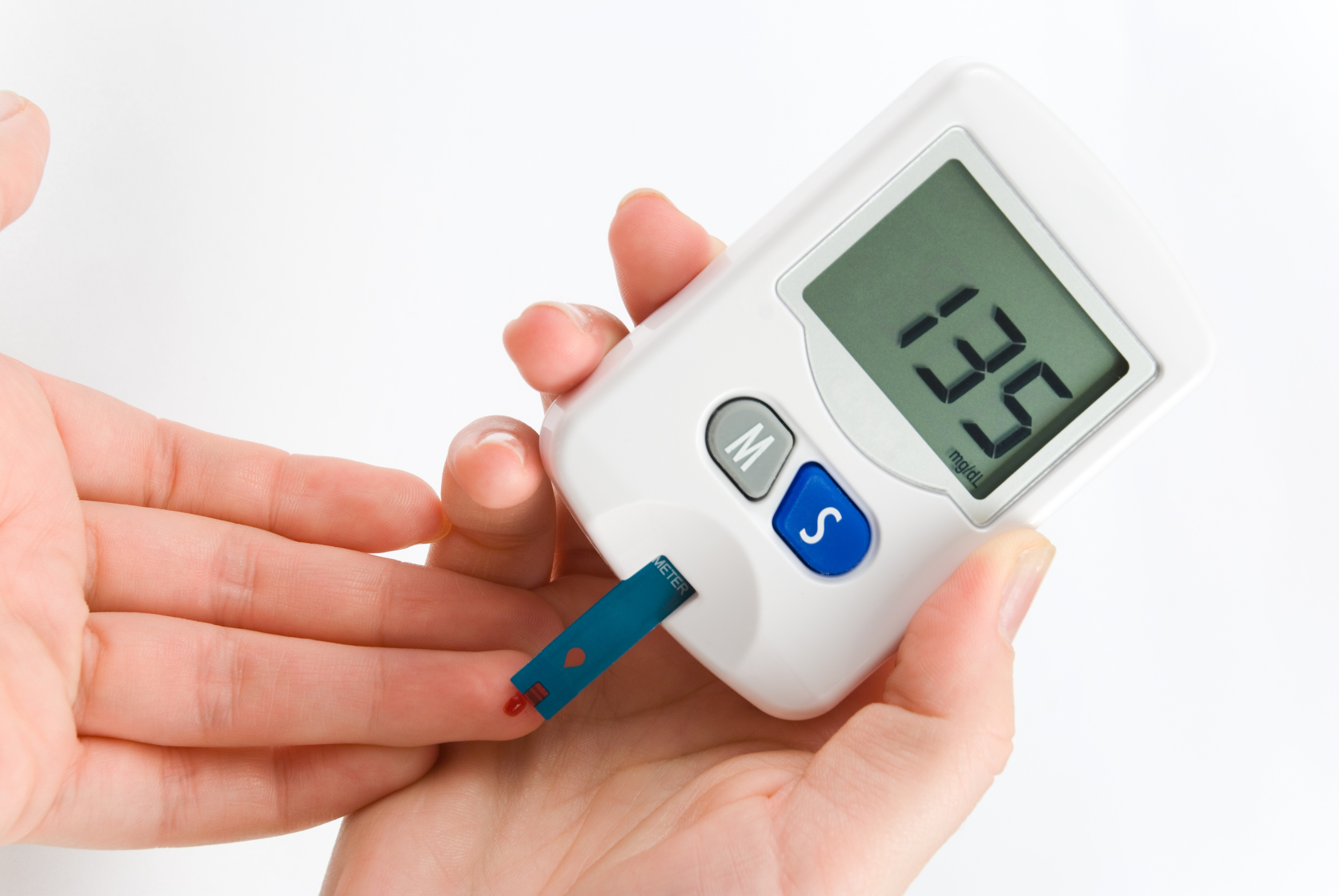 type 2 diabetes treatment through surgery