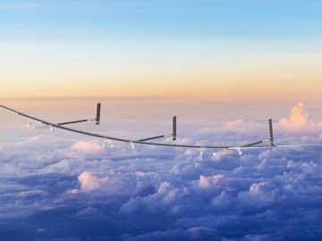 boeing autonomous aircraft odysseus