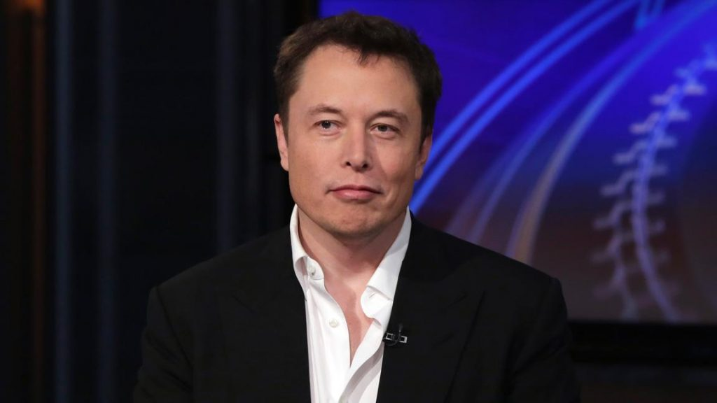 musk 80 work hours per week suggestion