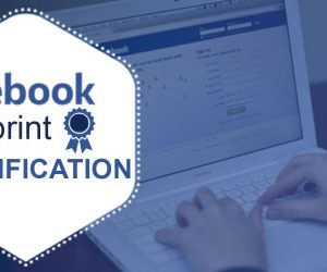 facebook certification courses