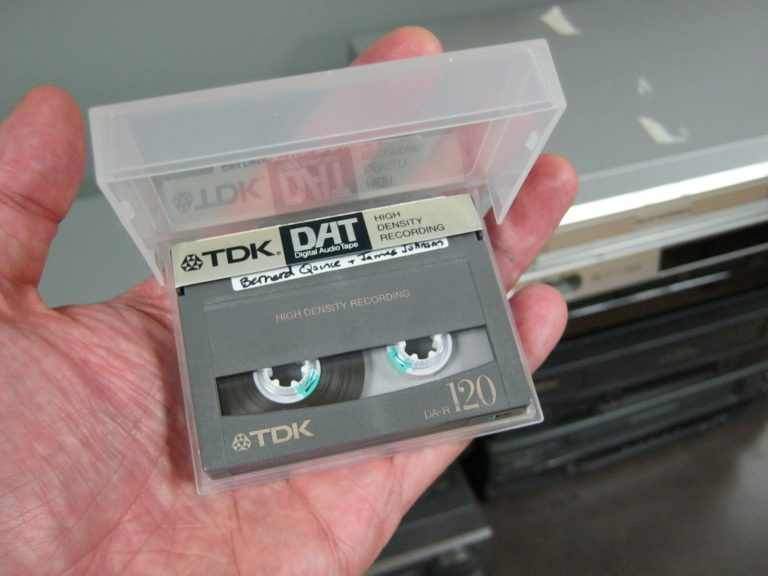 20 Gadgets That Will Make You Nostalgic For The Past!
