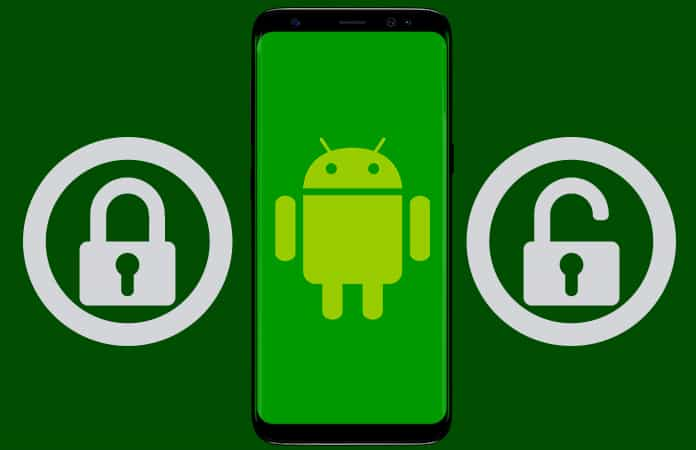 3 Solutions to Unlock LG Phones If You Forgot Password/PIN