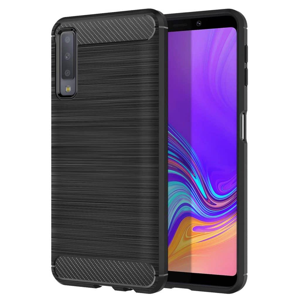 MoKo Case for Samsung Galaxy A7