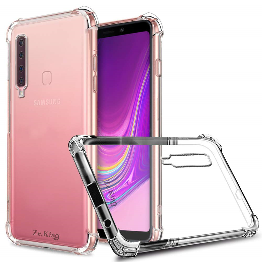 ZeKing Case for Samsung Galaxy A9