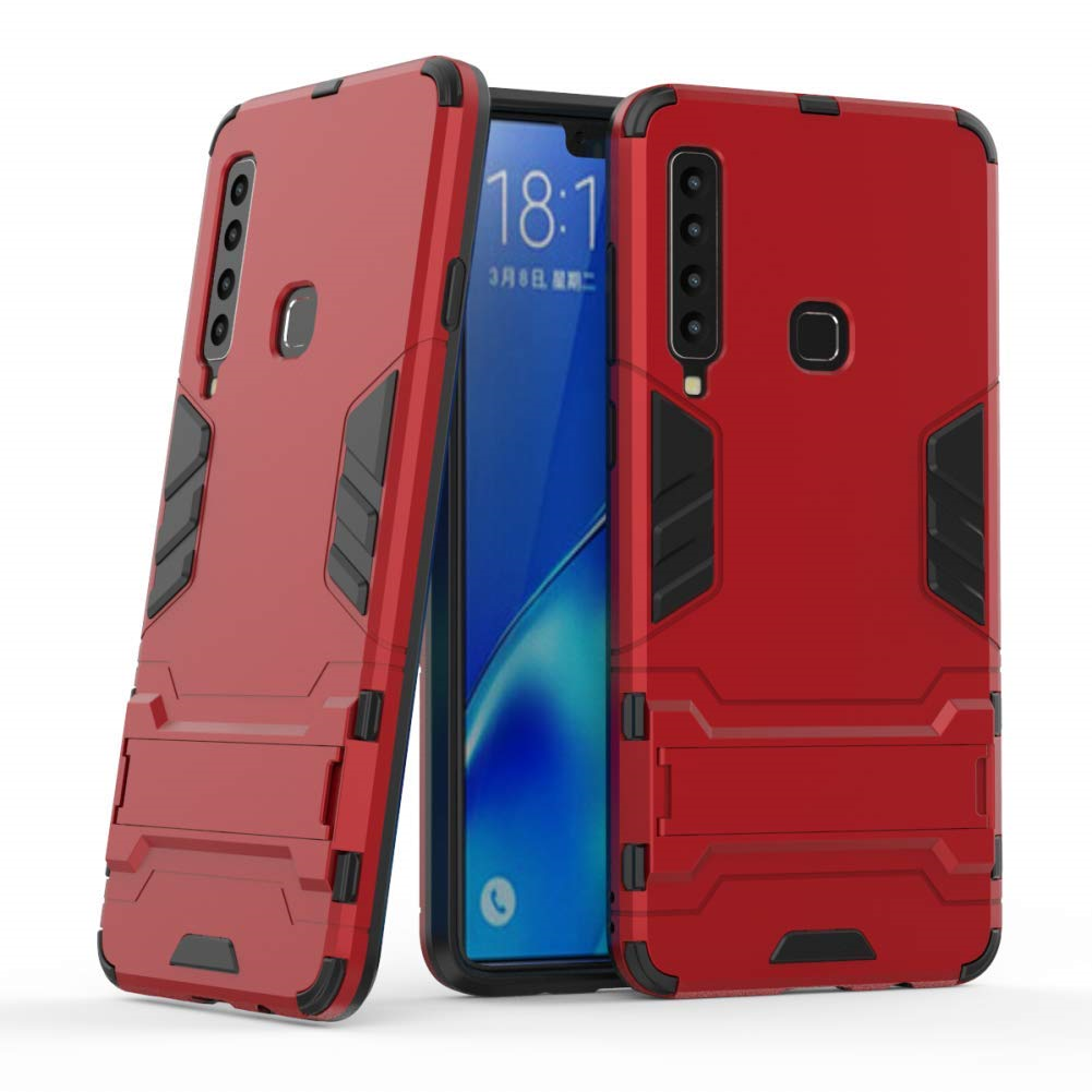 Dwaybox Case for Samsung Galaxy A9